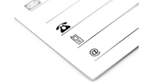 Email form for Mayekawa Australia and New Zealand